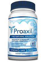 Proaxil Review