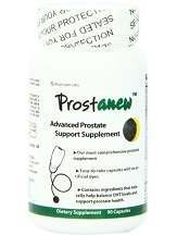 Prostanew Review