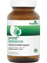 futurebiotics-prostadvance-review