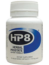 hp8-herbal-prostate-support-formula-review