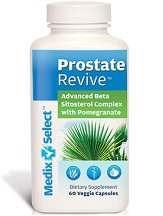 medix-select-prostate-revive-review