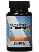 prostate-support-x-review