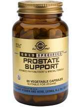 solgar-gold-specifics-prostate-support-review