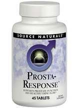 source-naturals-prosta-response-review